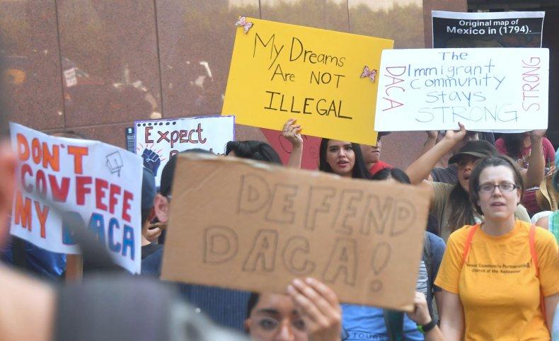 14_09_DACA_immigrants_Trump_Mexico