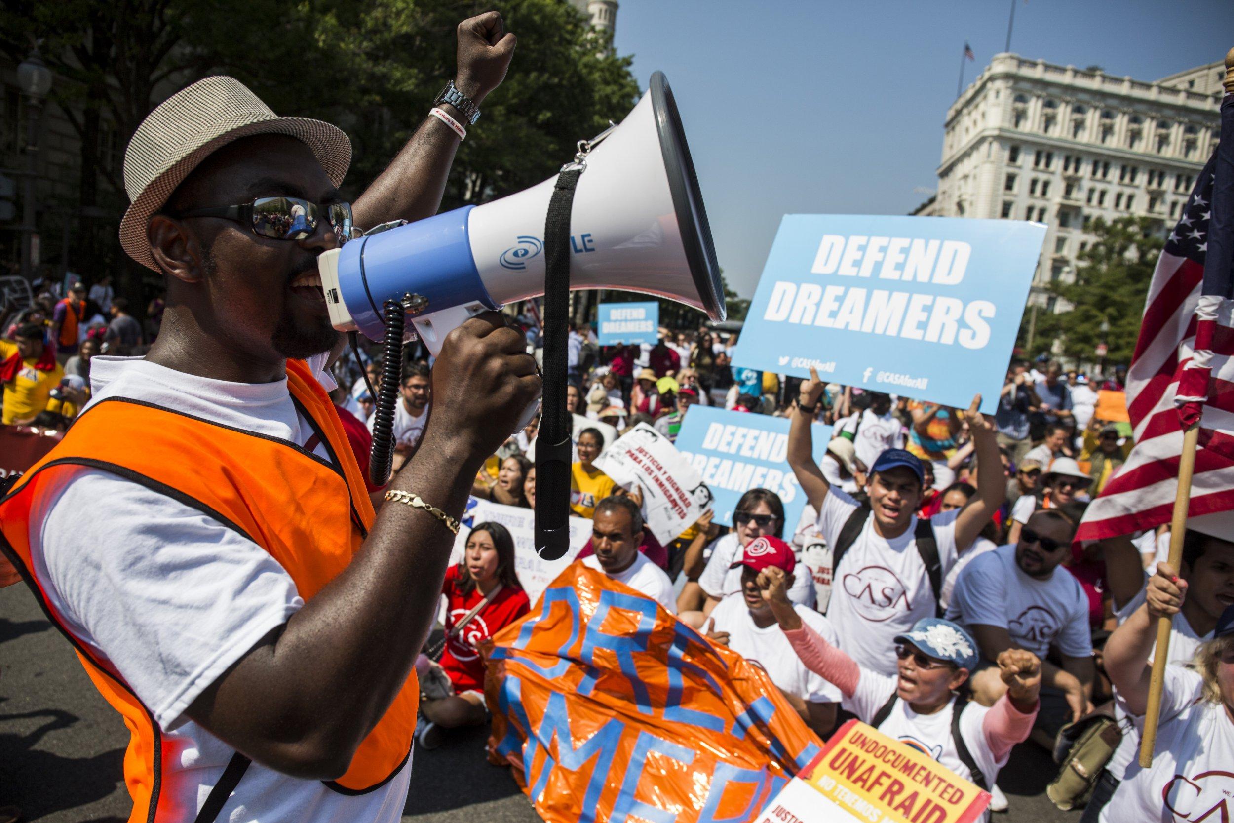 14_09_DACA_Trump_Dreamers_Mexico_