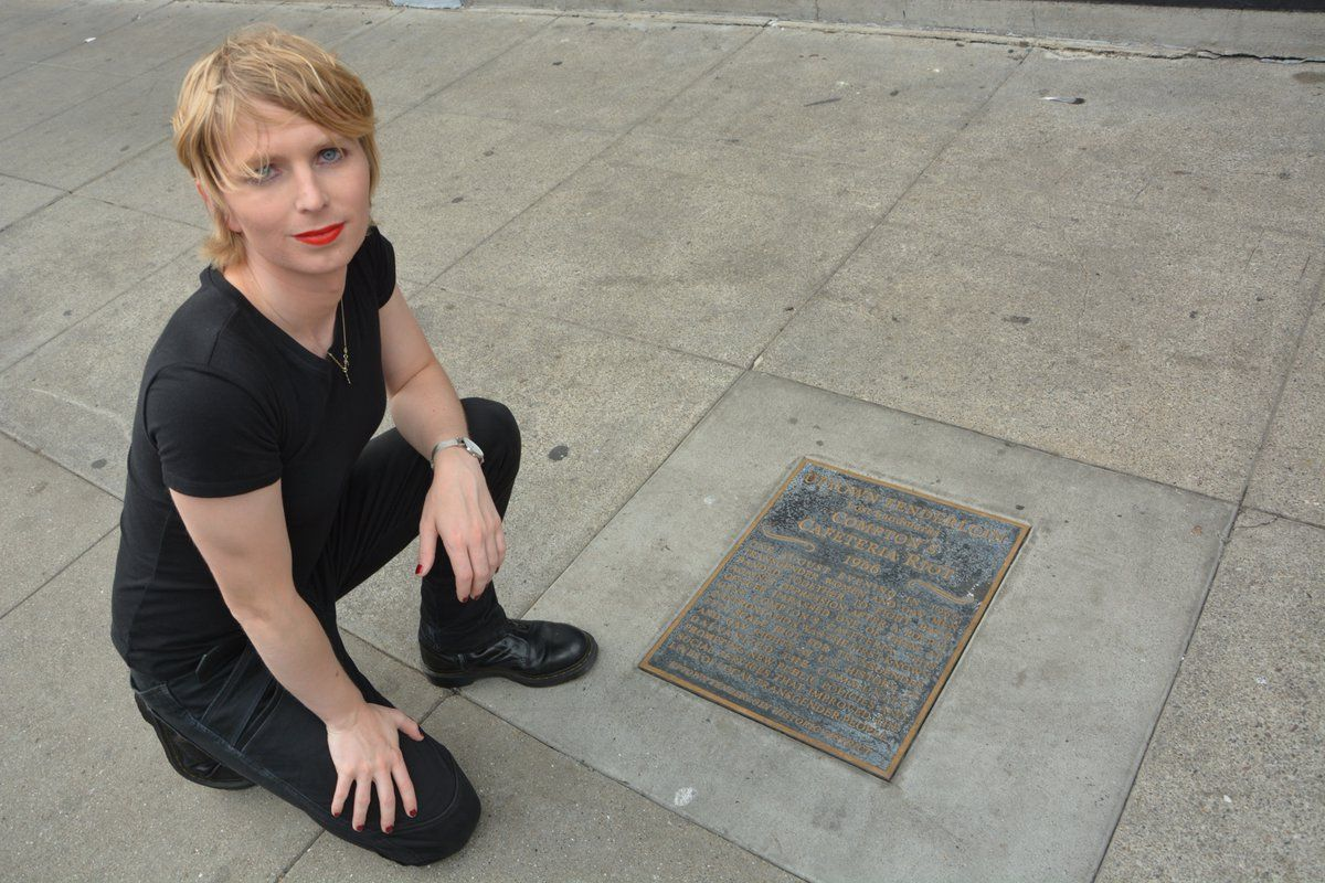 09_15_Chelsea_Manning