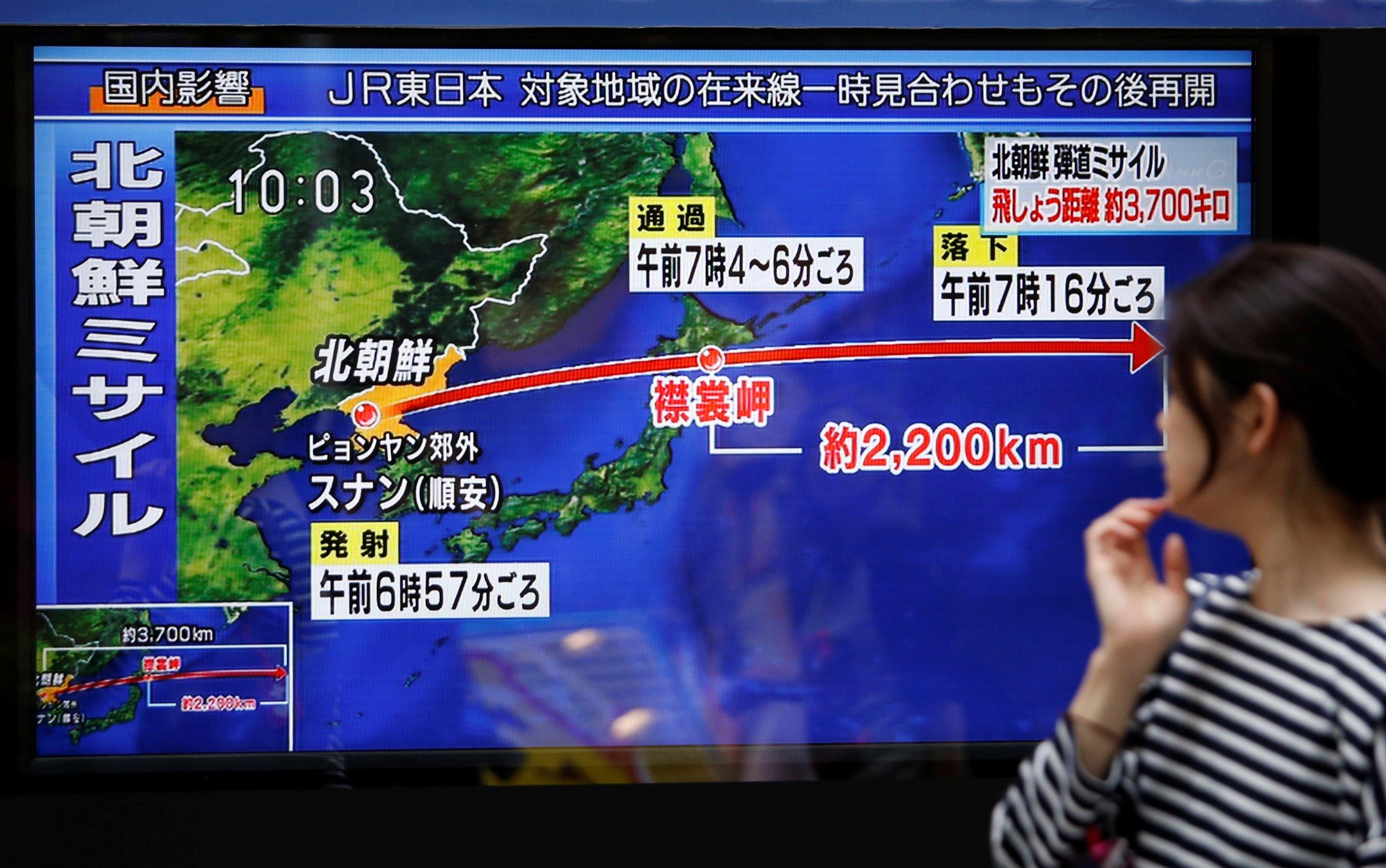 09_15_NK_Missile_Japan