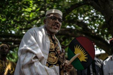 09_15_Obasanjo_Biafra