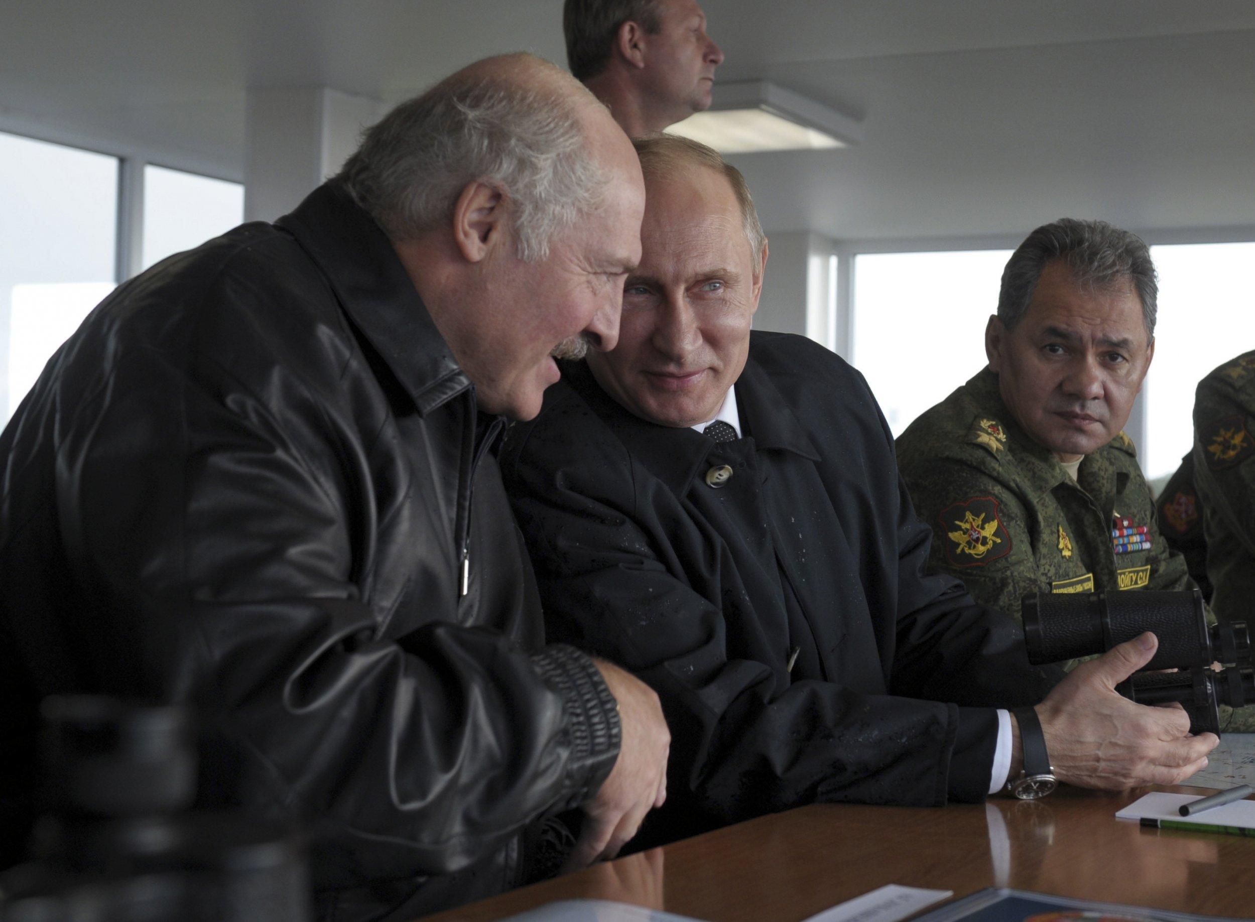 09_15_Putin_and_Lukashenko