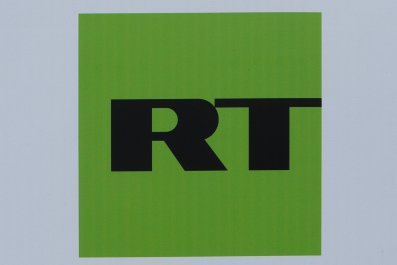 RTS18HQP