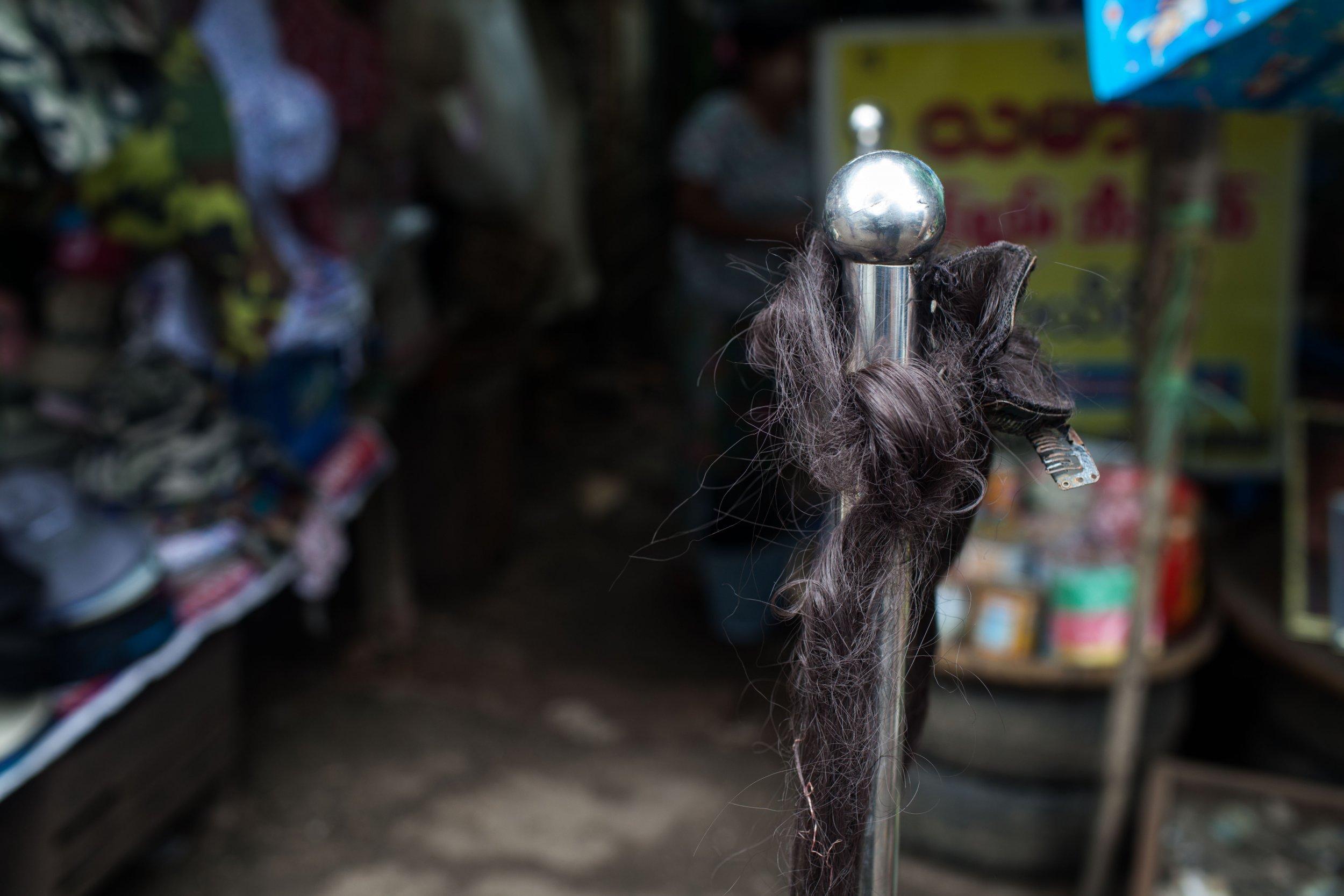 09_15_hairball