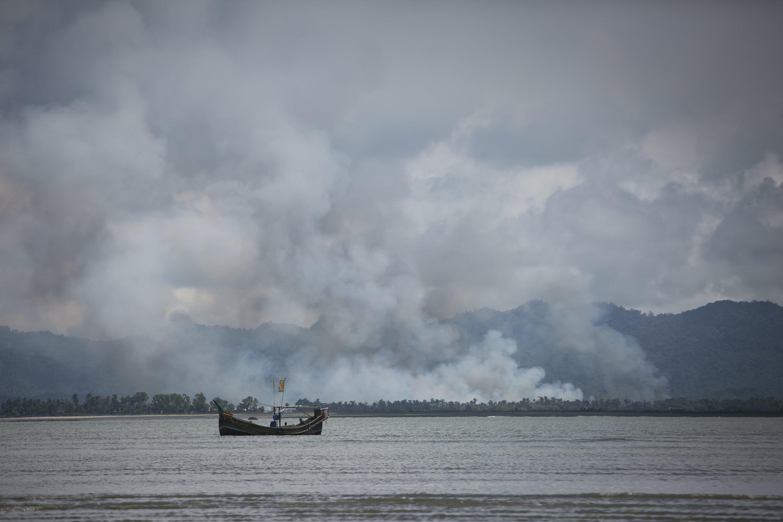 09_15_Rohingya_01