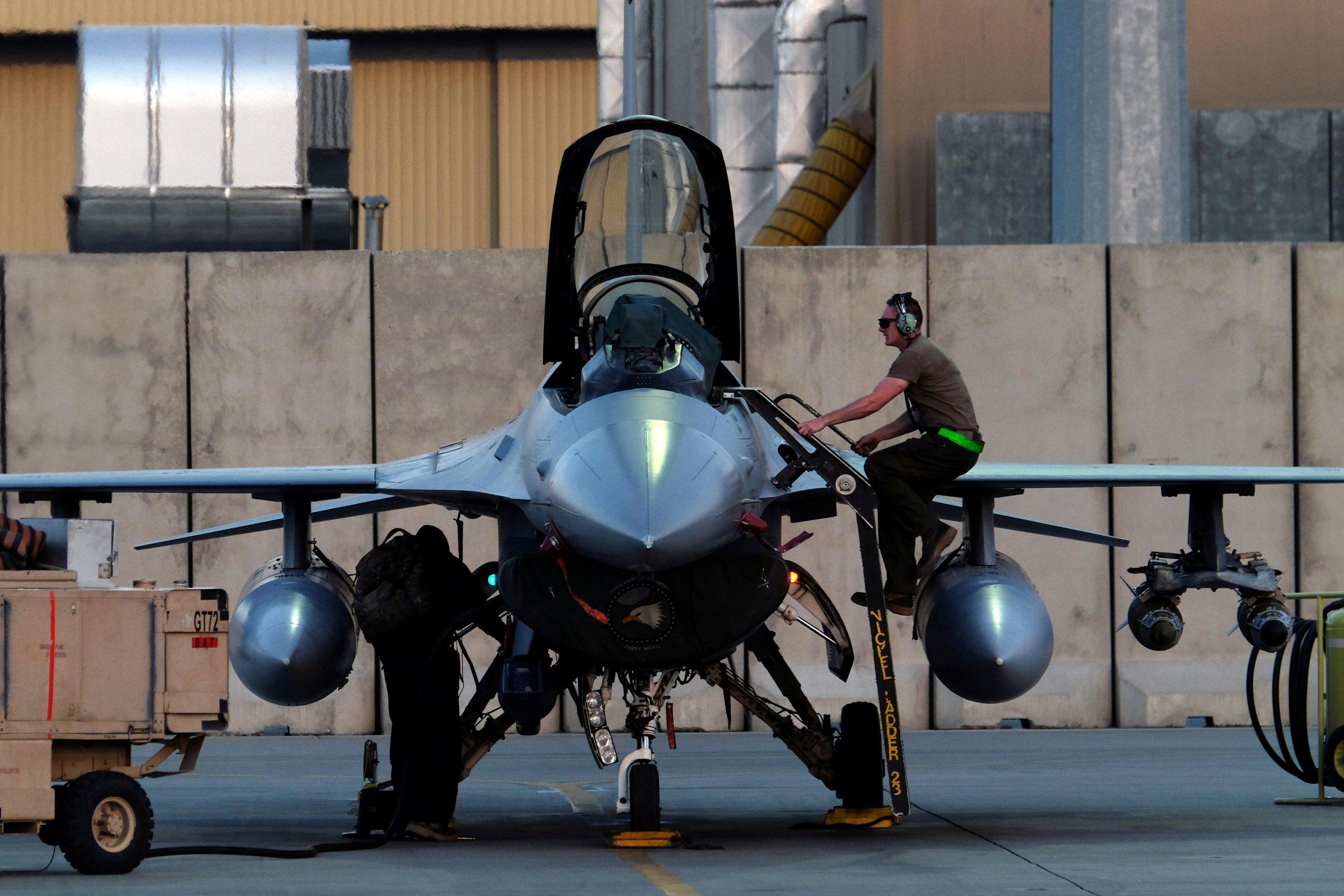 0915_air_force_chaplain_01