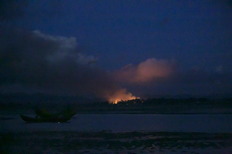 09_15_Rohingya_03