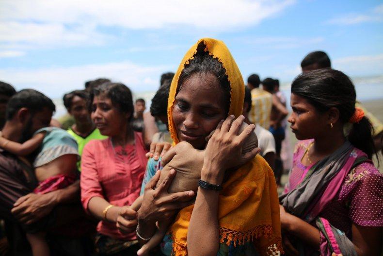 09_15_Rohingya_04