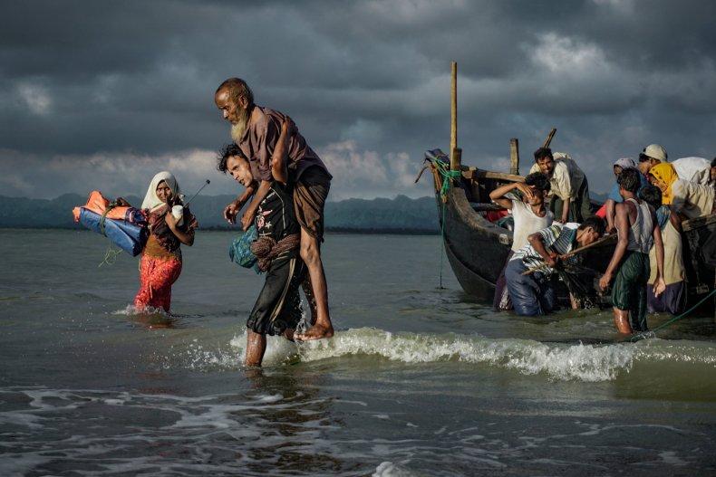 09_15_Rohingya_05