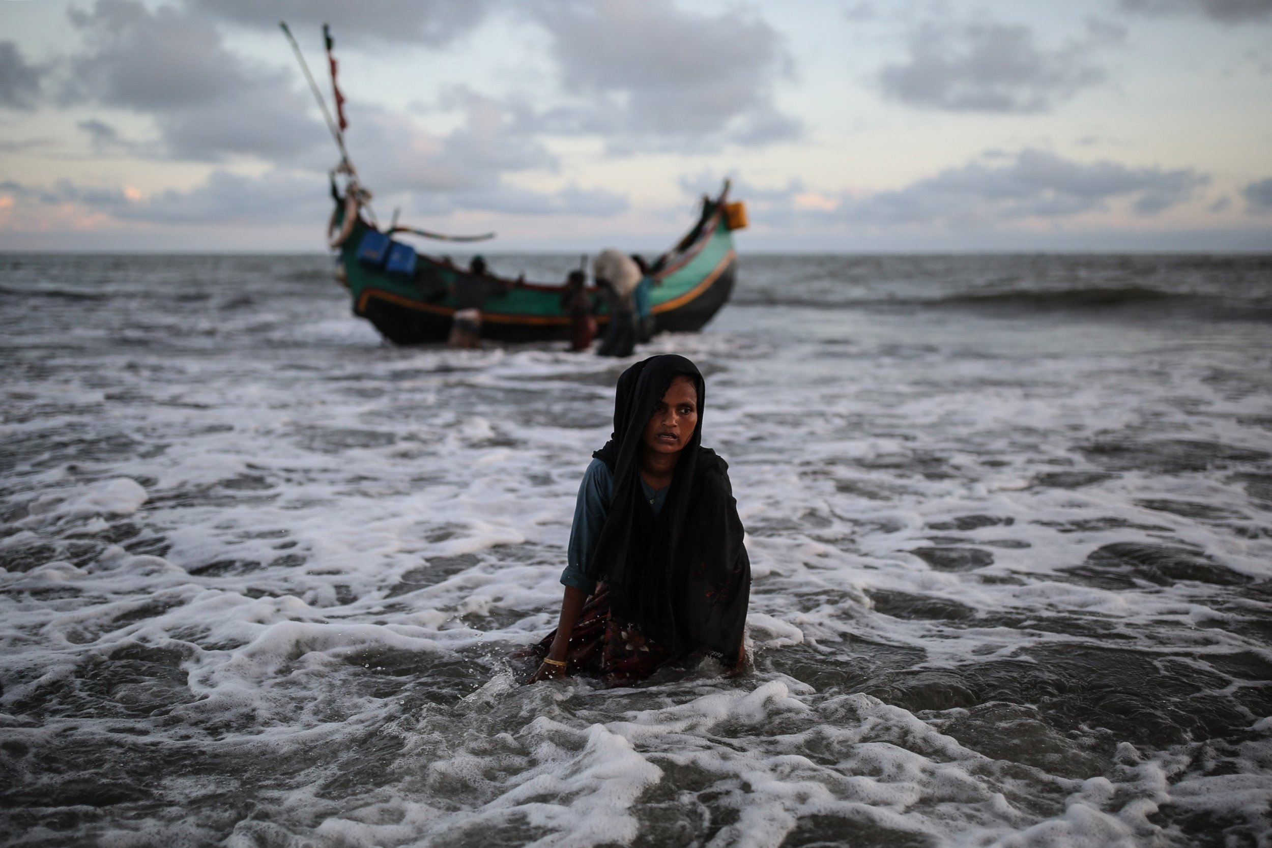 09_15_Rohingya_Woman