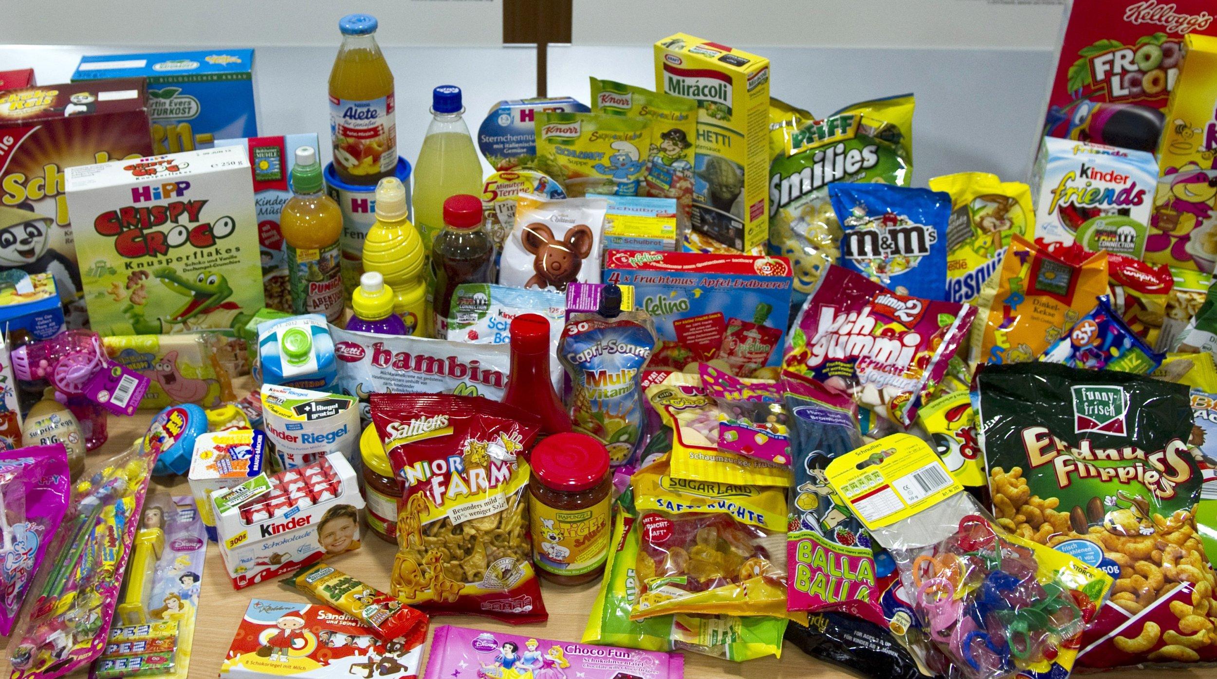 09_15_Unhealthy Food