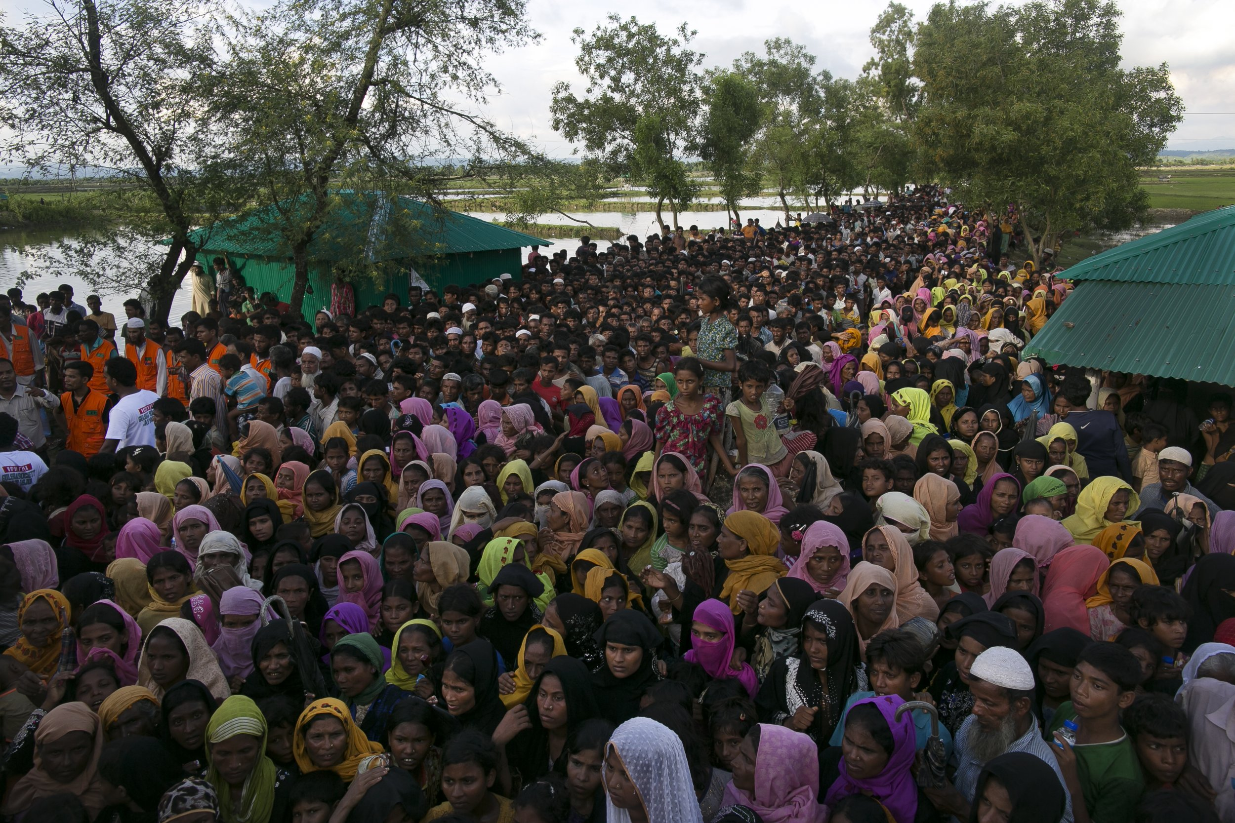 09_15_Rohingya_Exodus