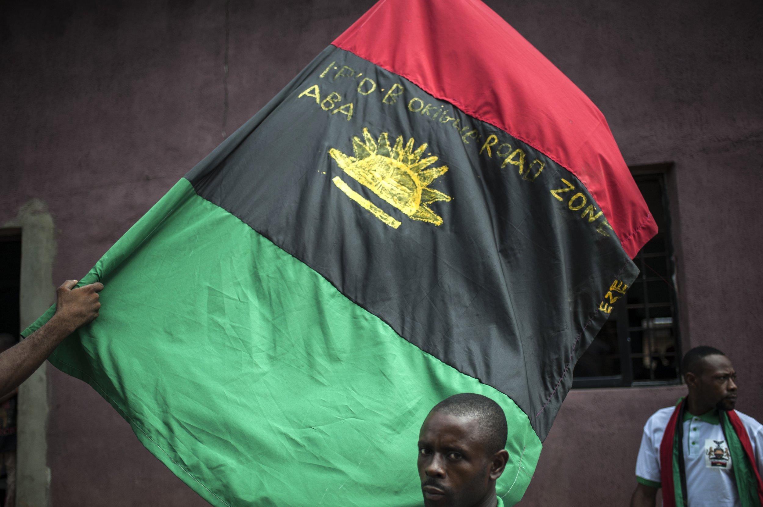 09_15_Biafra_IPOB