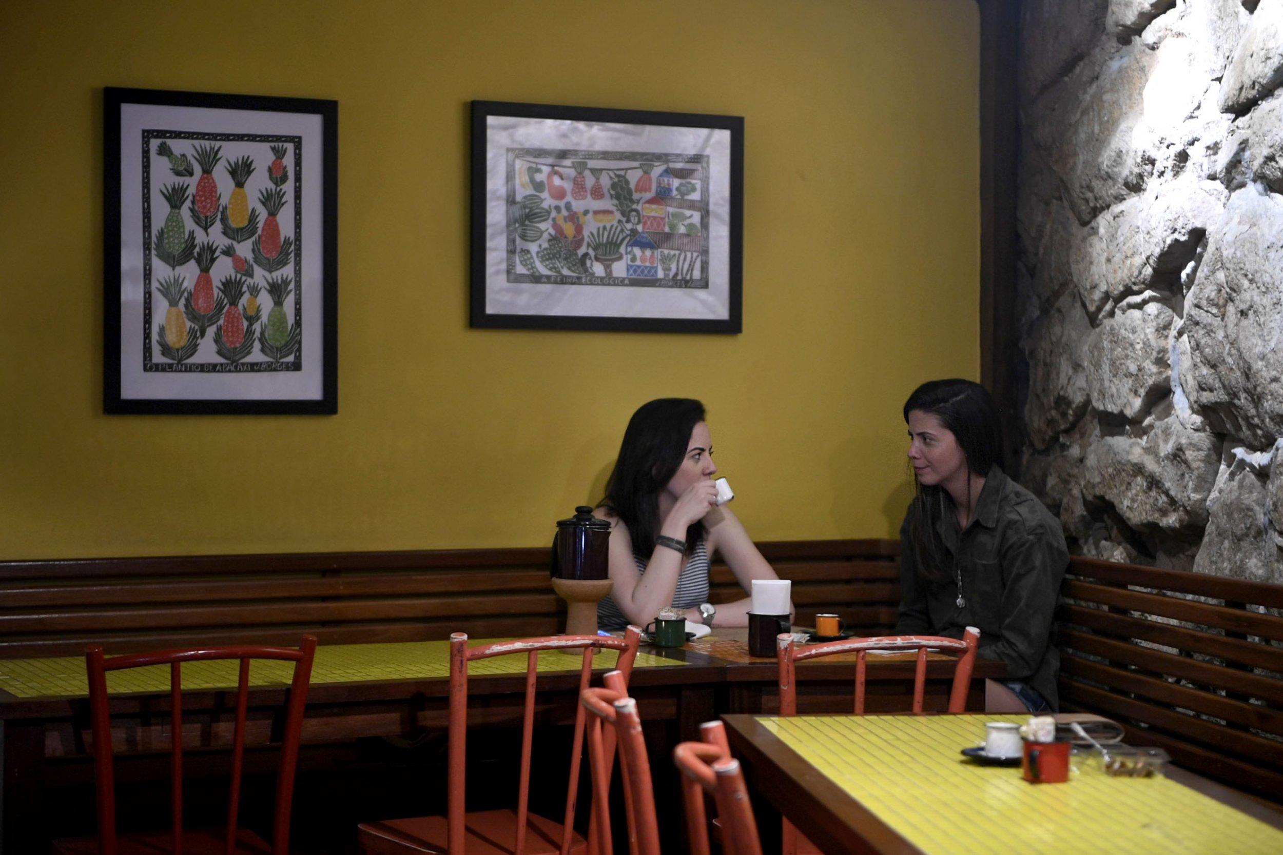 09_15_womencoffee