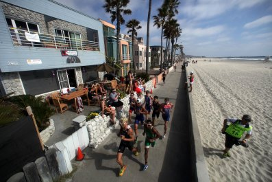 09_15_San Diego boardwalk