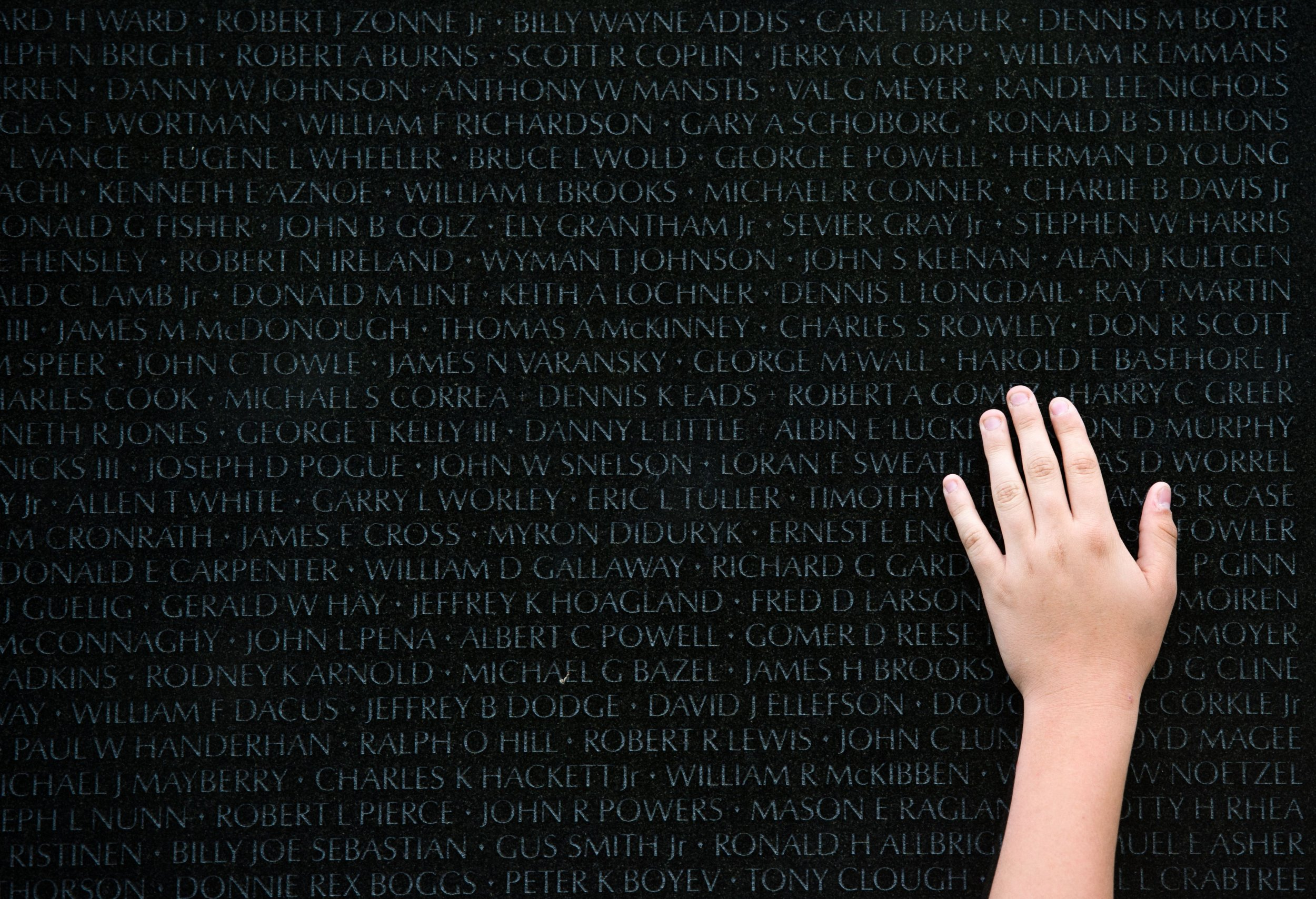 09_15_Trump_Missing_in_action