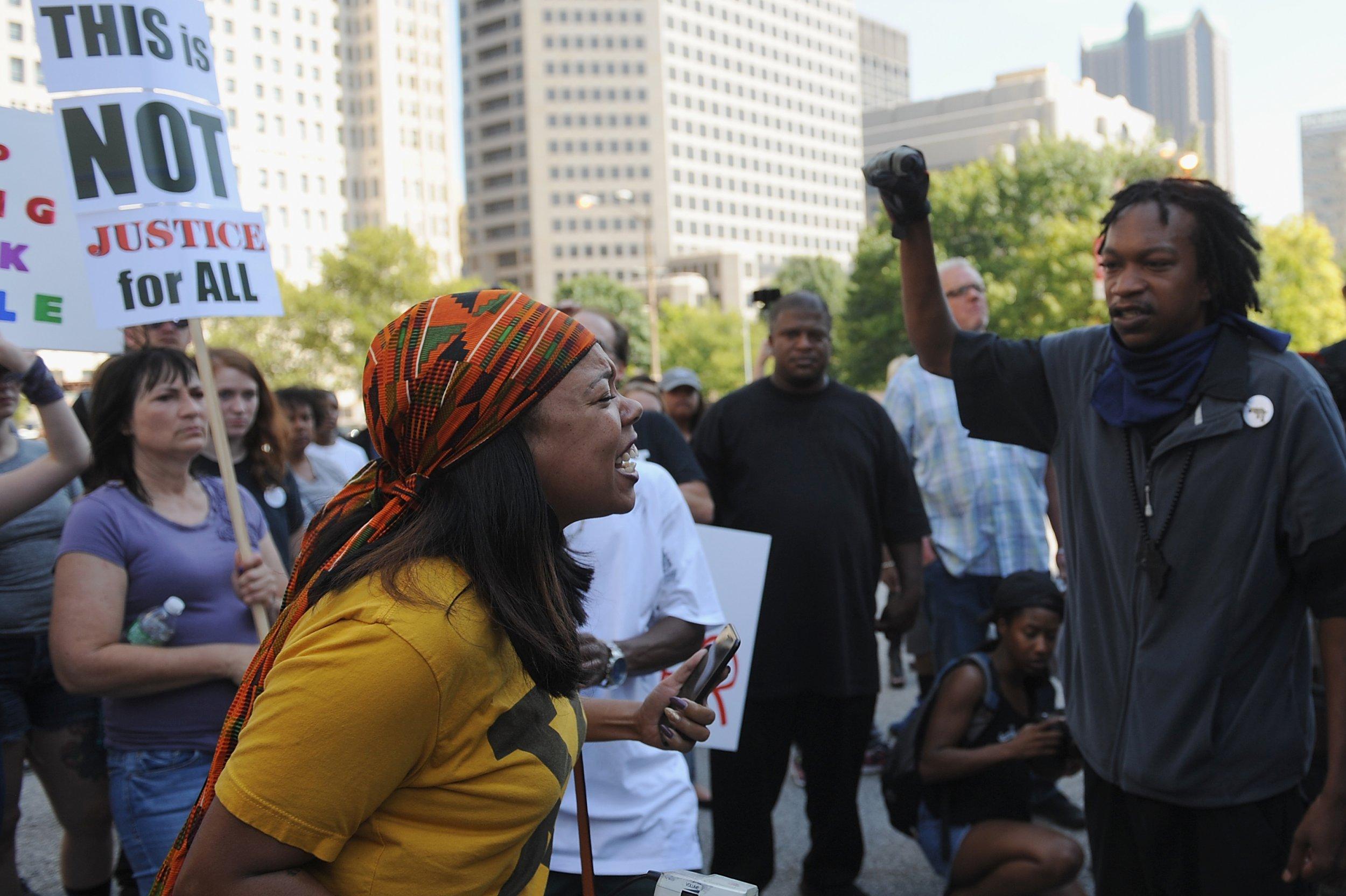 09_15_Protest St. Louis