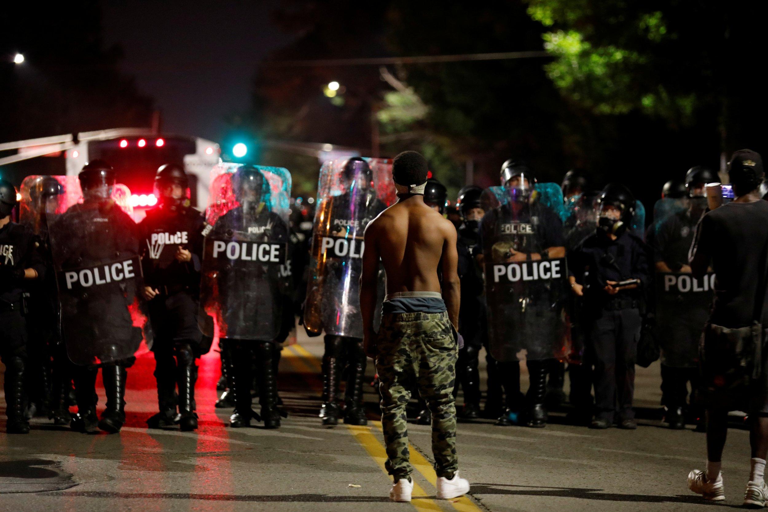 09_16_StLouis_Riots_JasonStockleyVerdict
