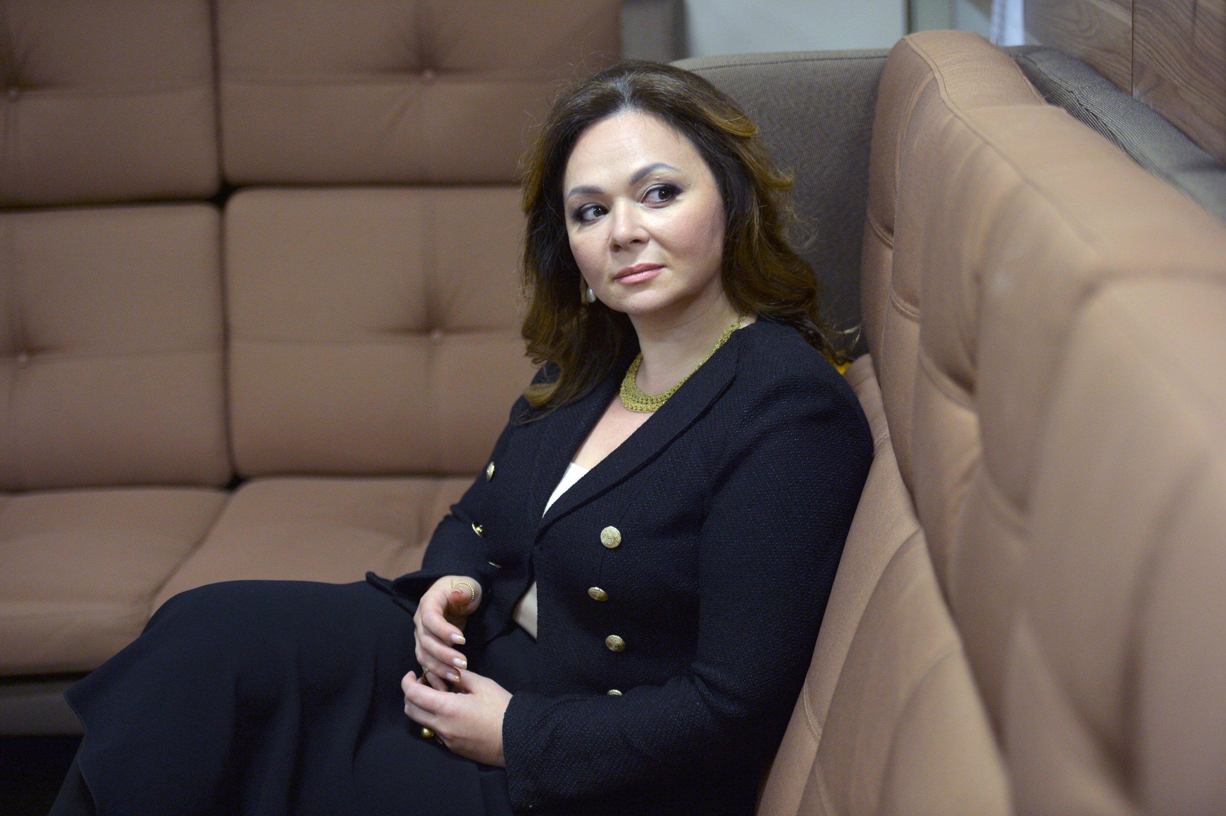 09_15_Natalia Veselnitskaya