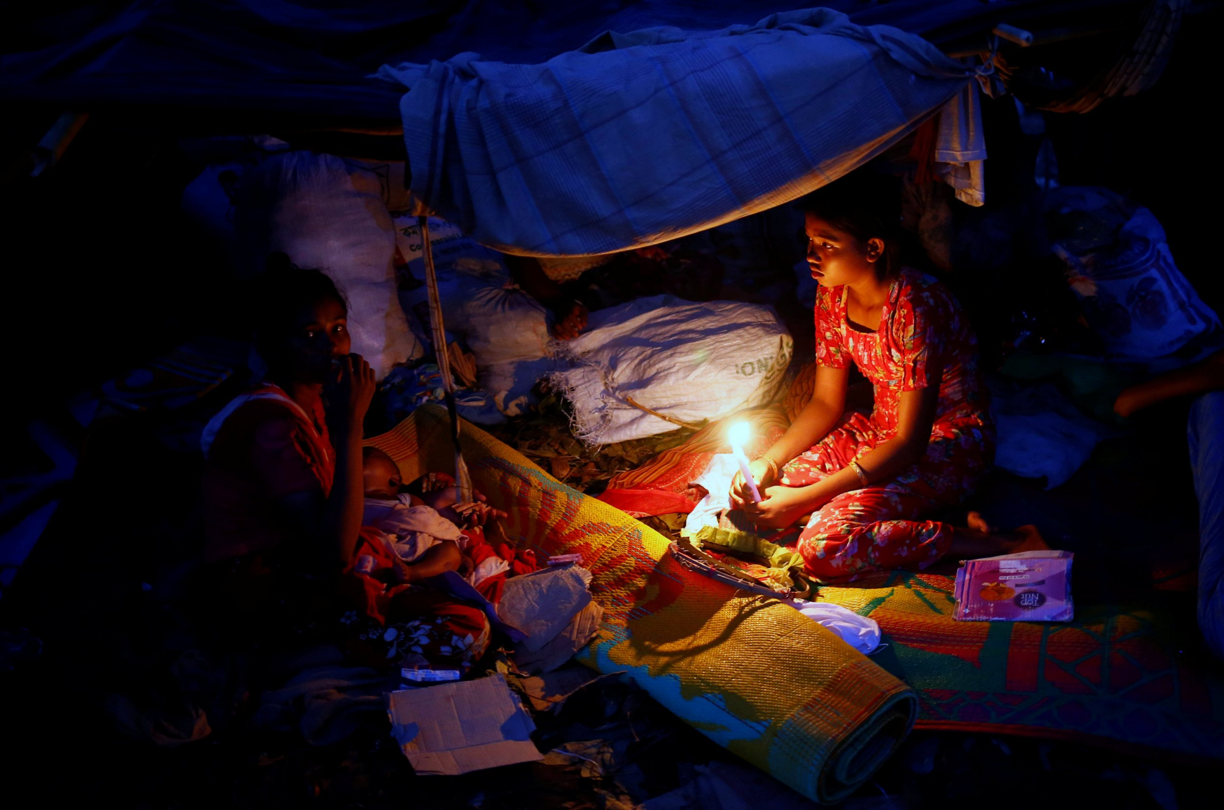 2017-09-17T062415Z_1_LYNXNPED8G07M_RTROPTP_4_MYANMAR-ROHINGYA-BANGLADESH