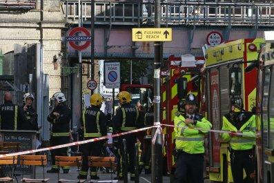09_17_London Tube Bombing