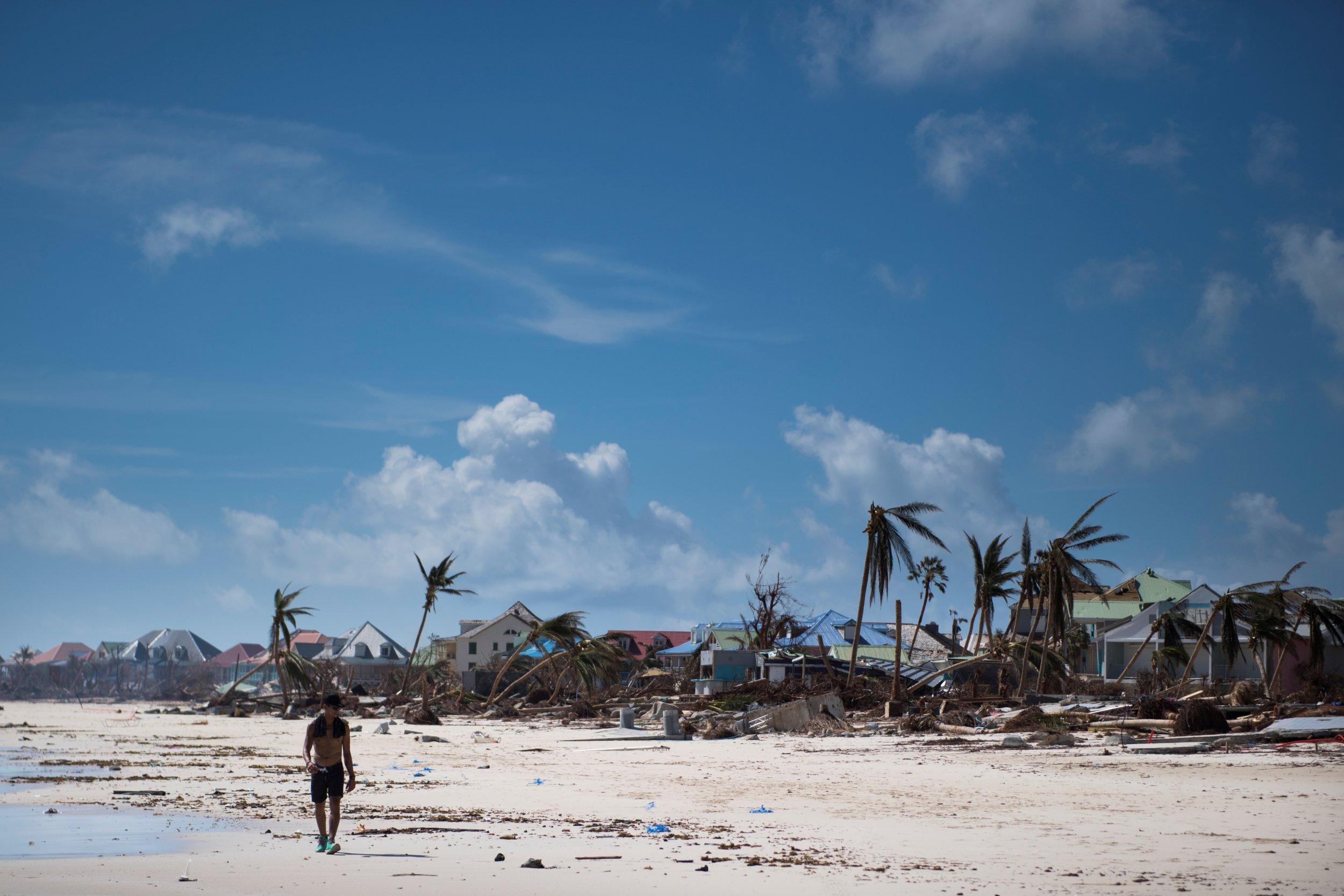 09_18_Hurricane_Maria