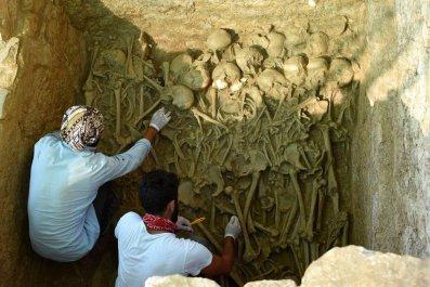 09_18_Turkish_Skeleton