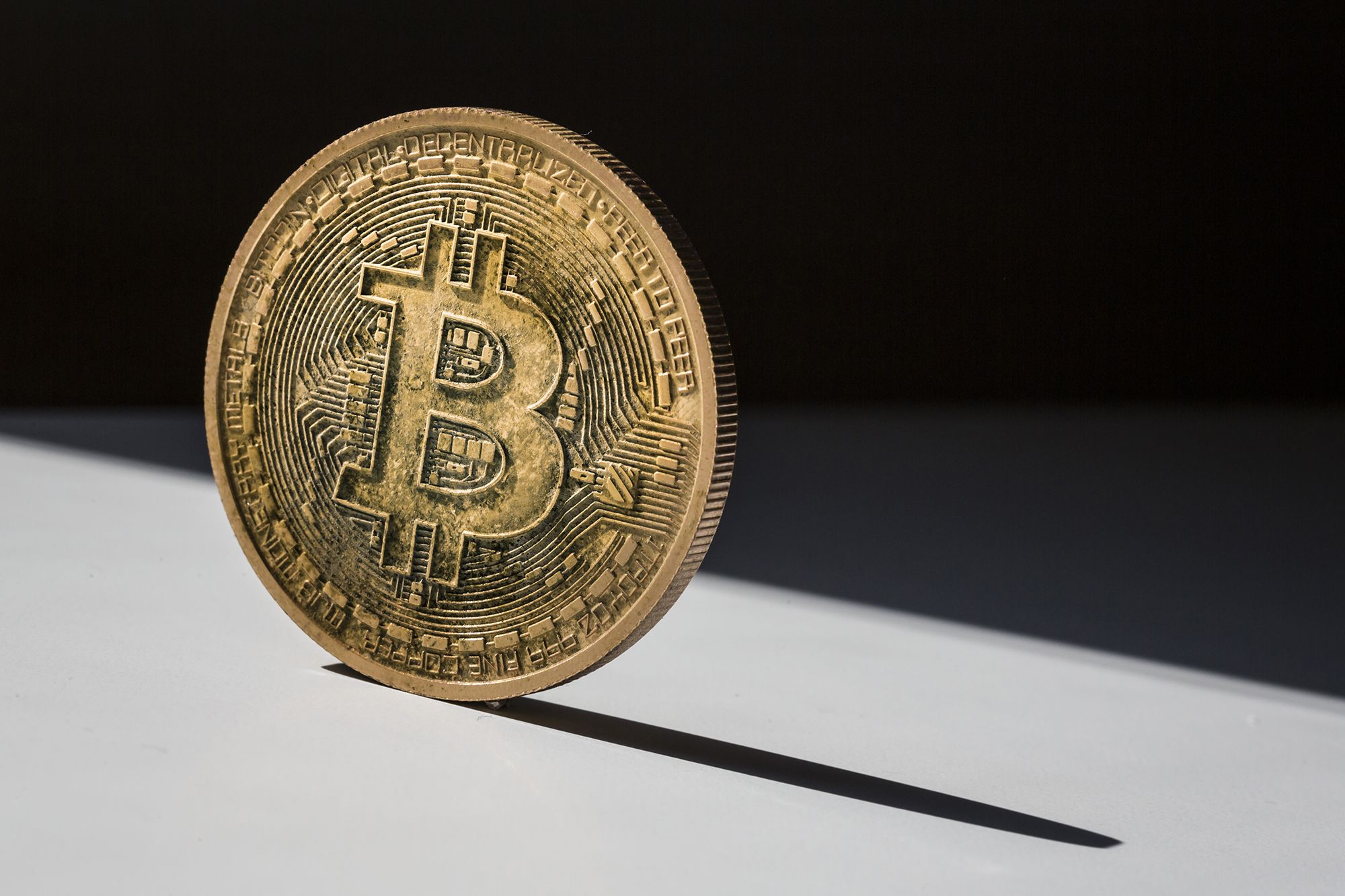 State virtual currency