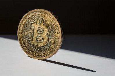 PG01_Russia Bitcoin_01