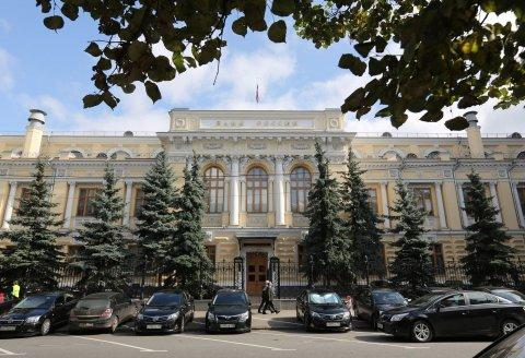 PG01_Russia Bitcoin_06