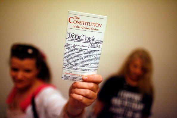 09_18_Constitution