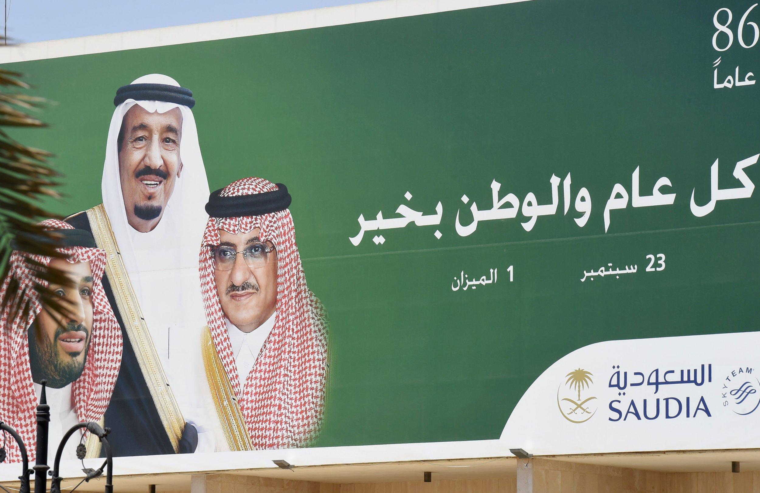 09_18_Saudia_Airlines