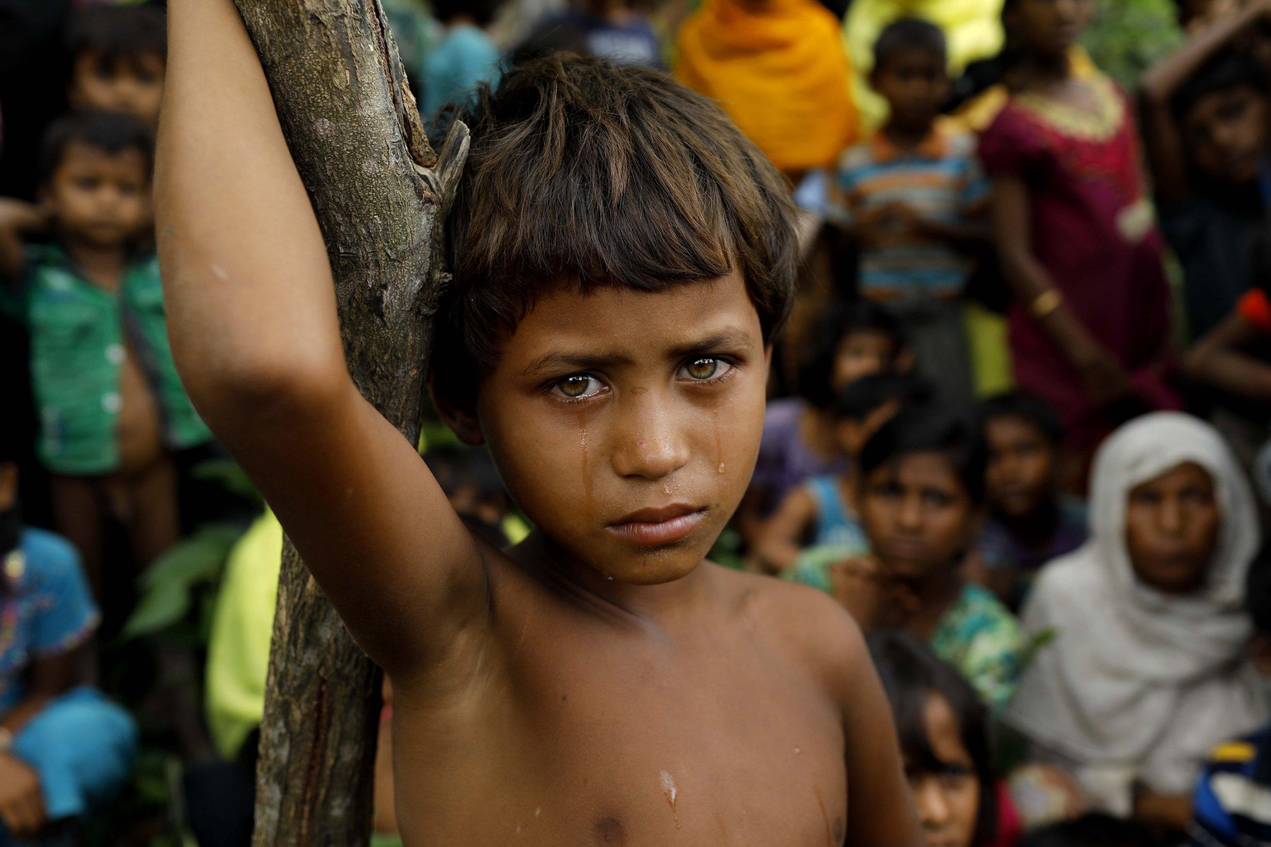 18_09_Myanmar_sanctions_Bangladesh