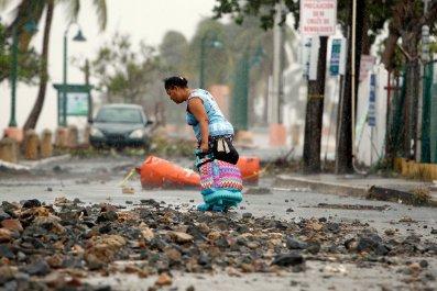 18_09_Hurricane_Maria