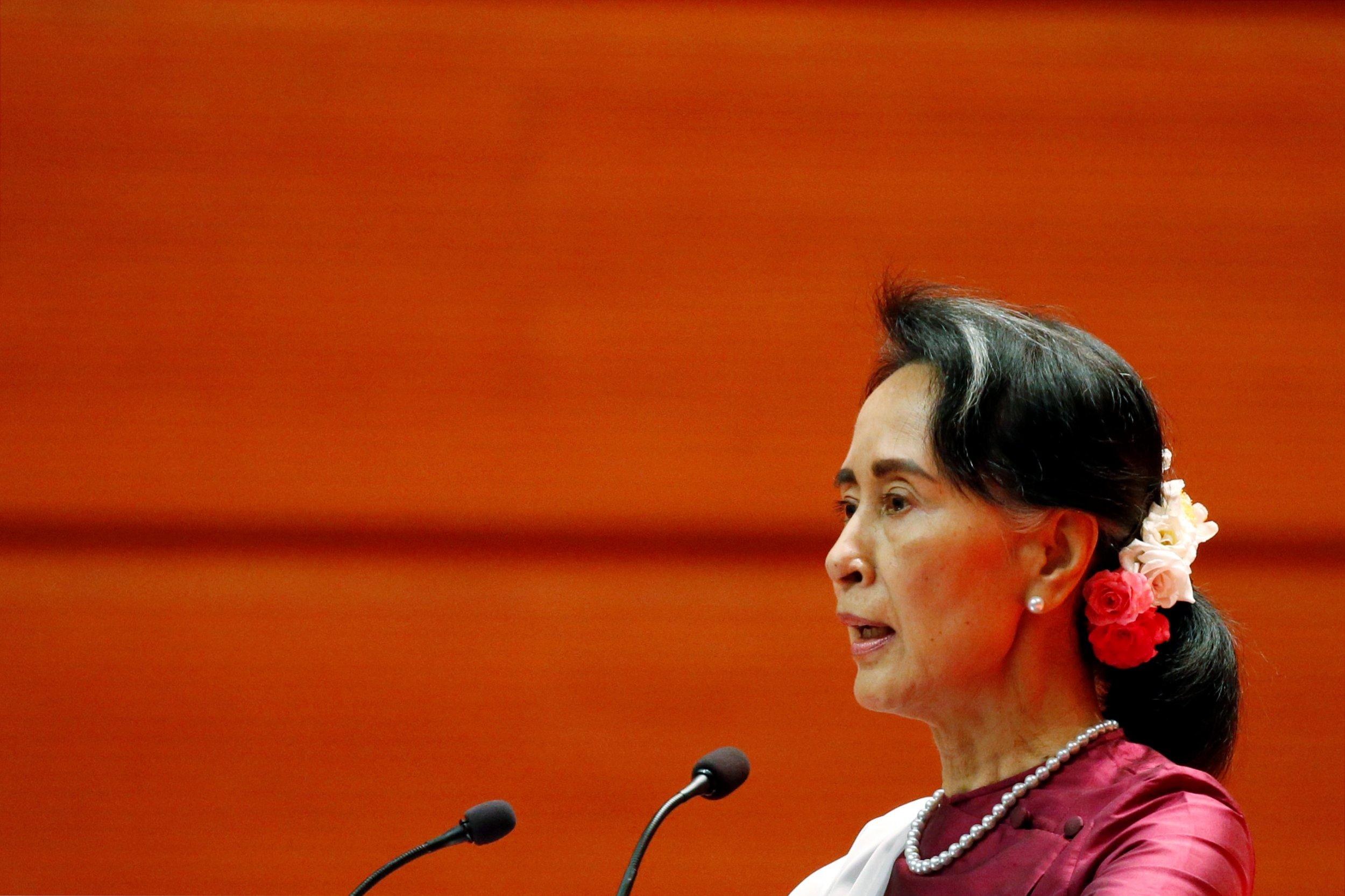 09_19_Aung_San_Suu_Kyi