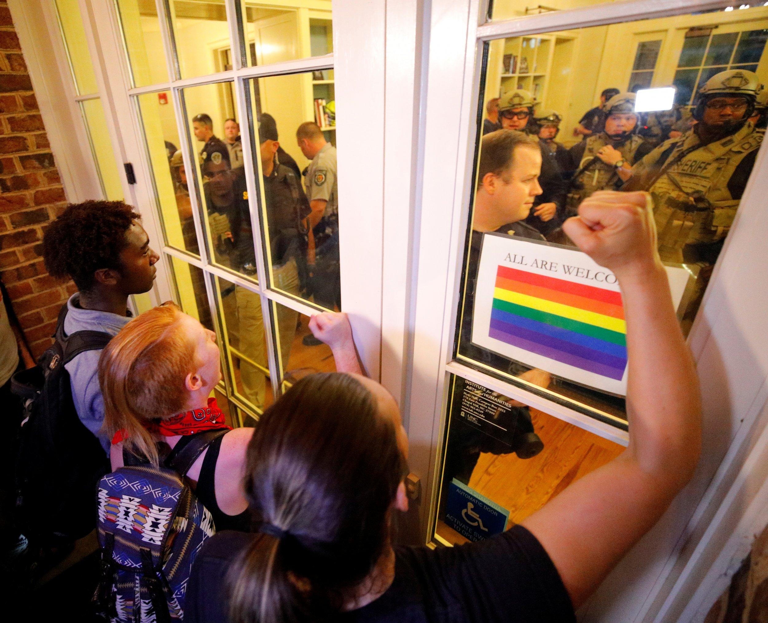 09_19_Campus_Protest