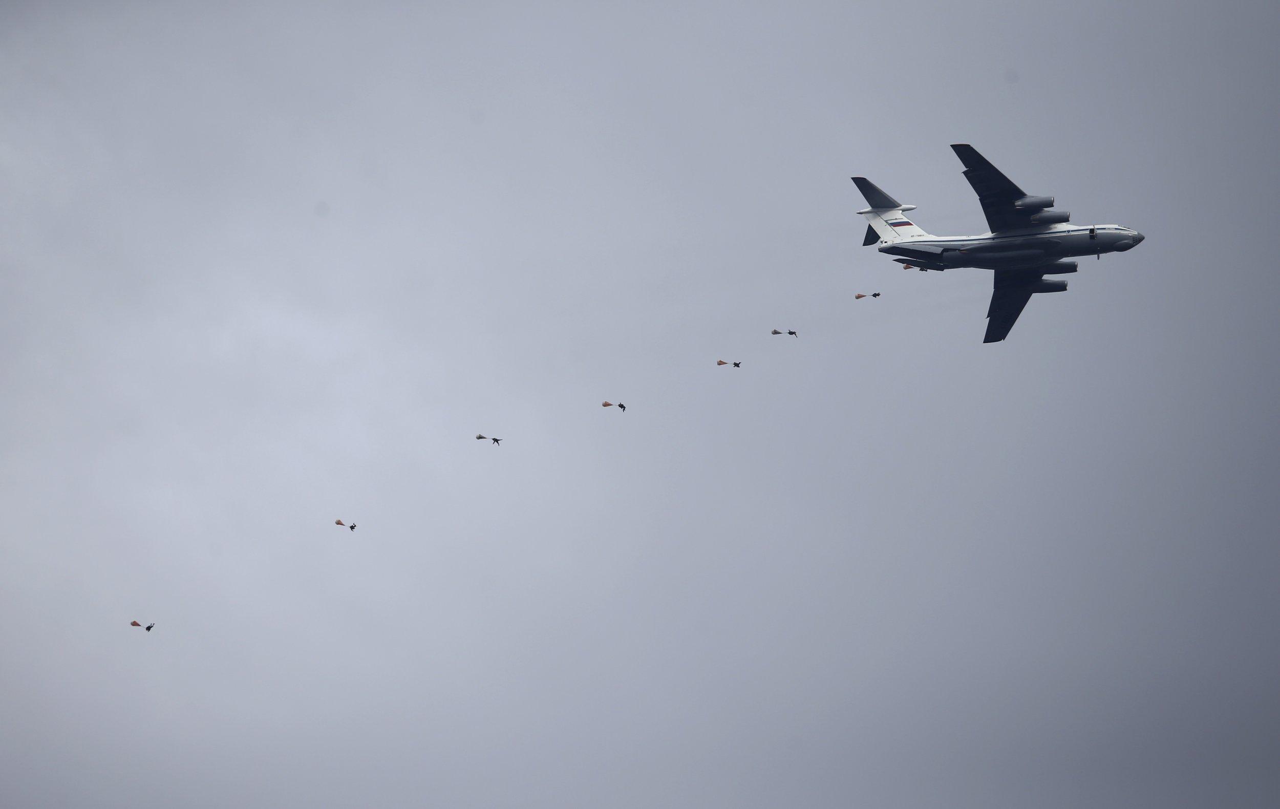 18_09_Russian_jets