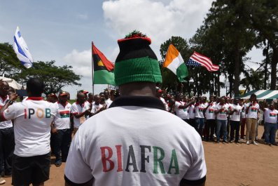 09_19_Biafra_supporters