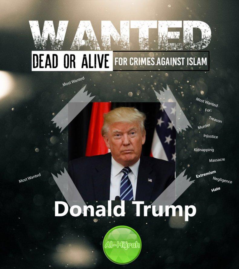 09_19_Trump_AlQaeda