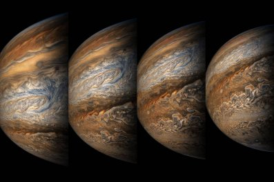 09_19_jupiter_juno_8th__flyby