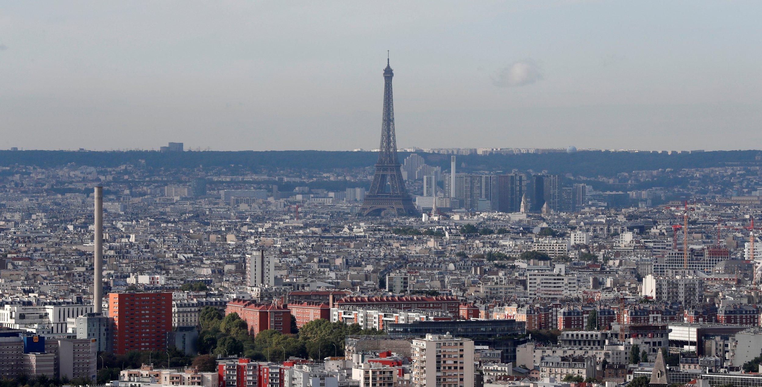 09_19_Eiffel_Tower