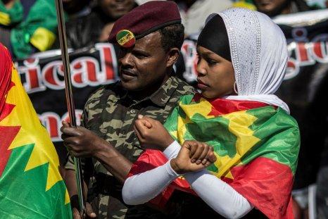 09_19_Ethiopia_conflict