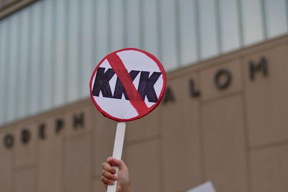 0919_KKK_Protest
