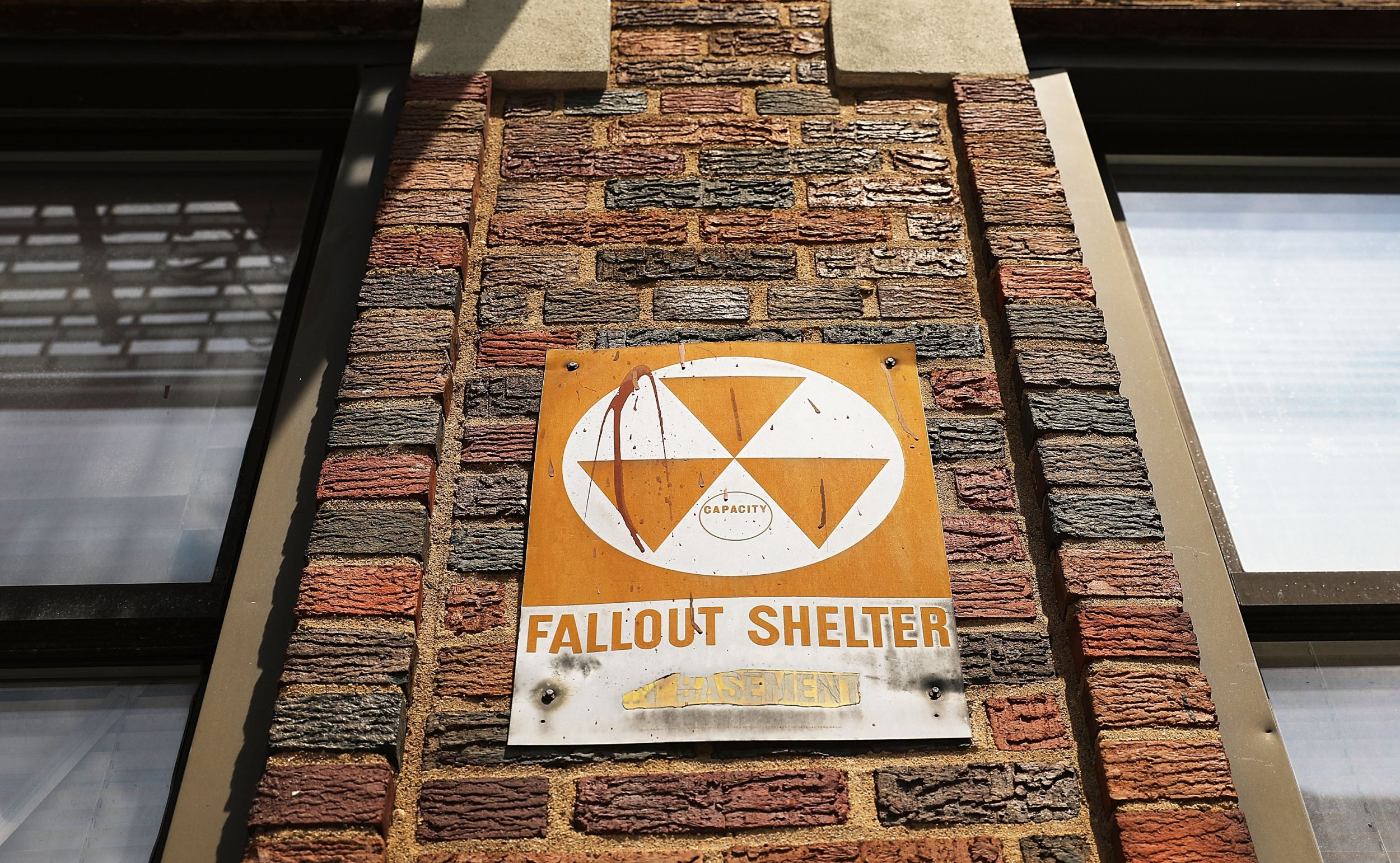 09_19_North_Korea_fallout_shelter