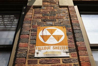 09_19_North_Korea_fallout_shelter