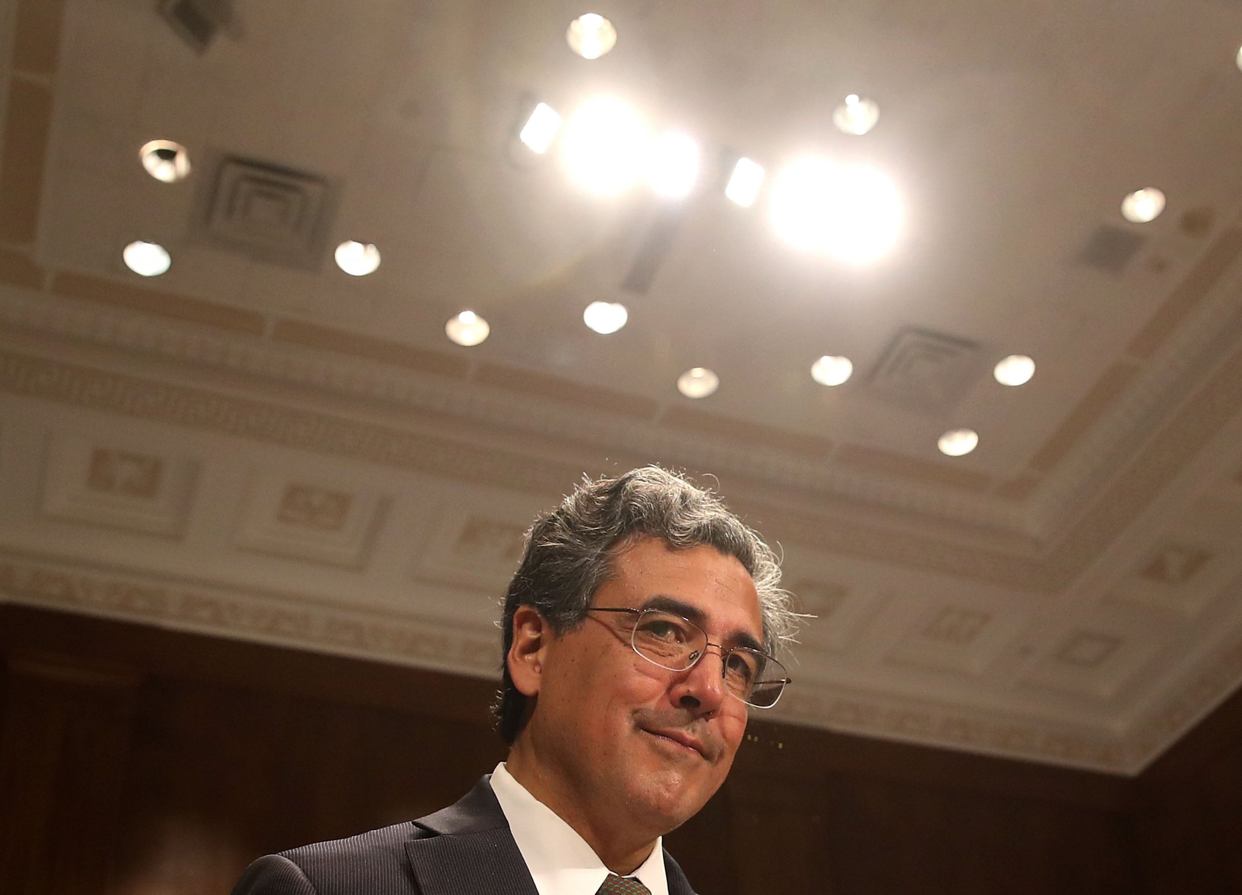 09_19_Noel_Francisco_solicitor_general