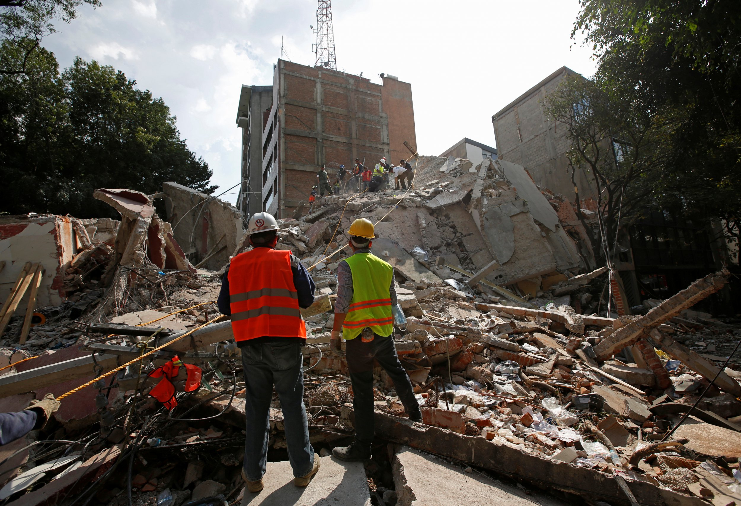 09_20_Mexico_Earthquake