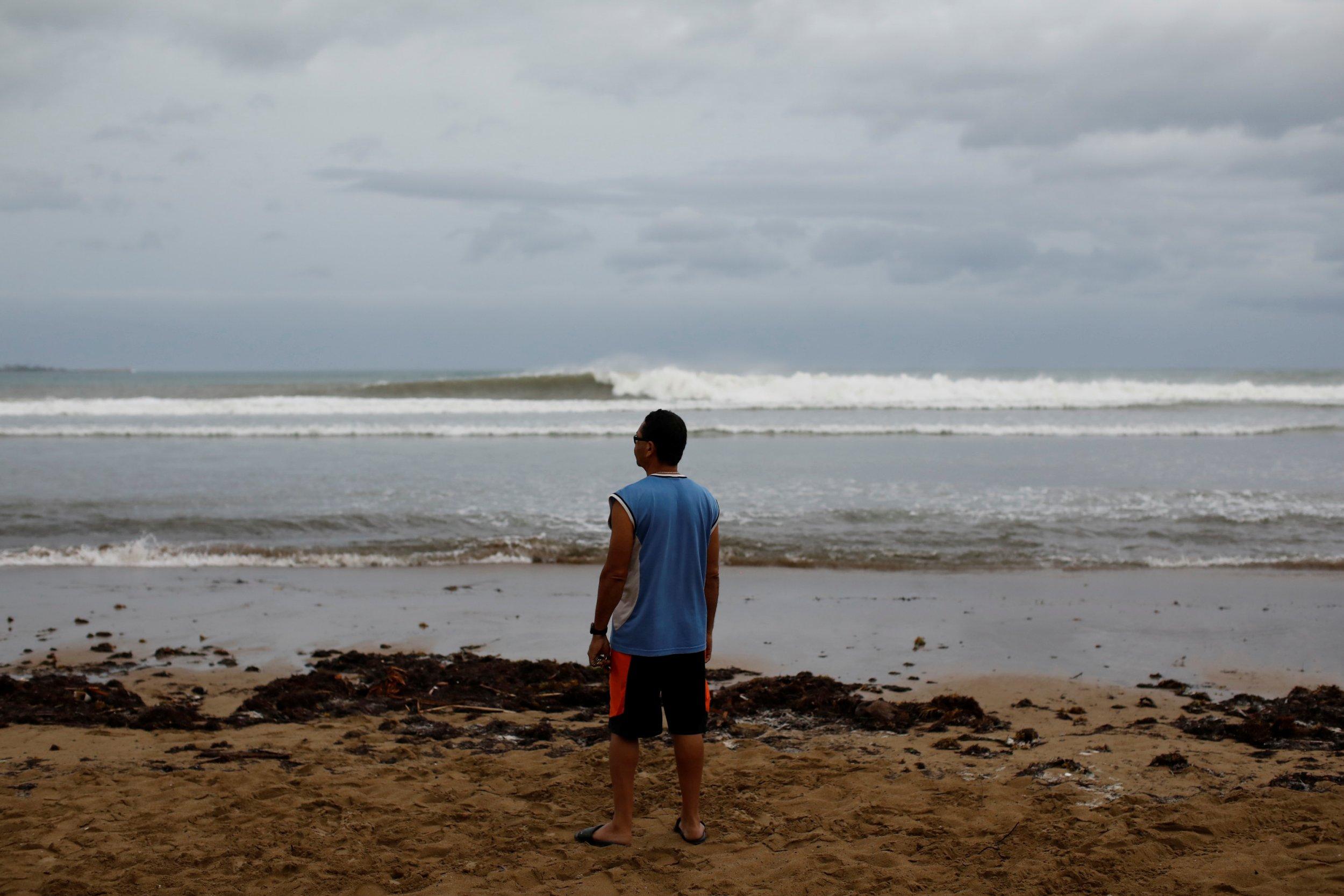 09_19_Puerto_Rico_Maria