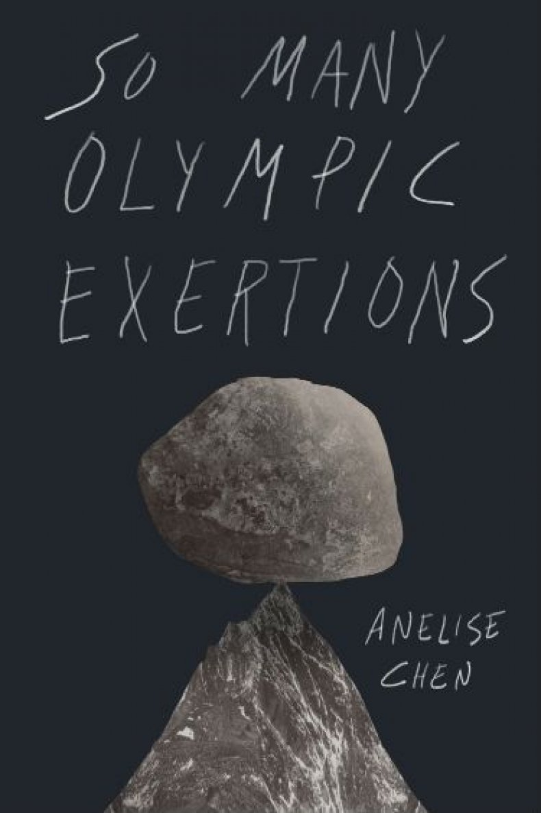 09_20_Olympic_Book