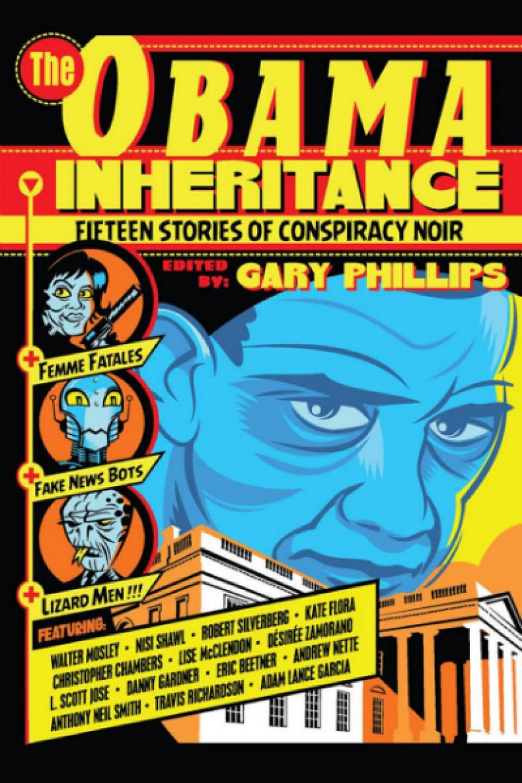 09_20_Obama_Inheritance